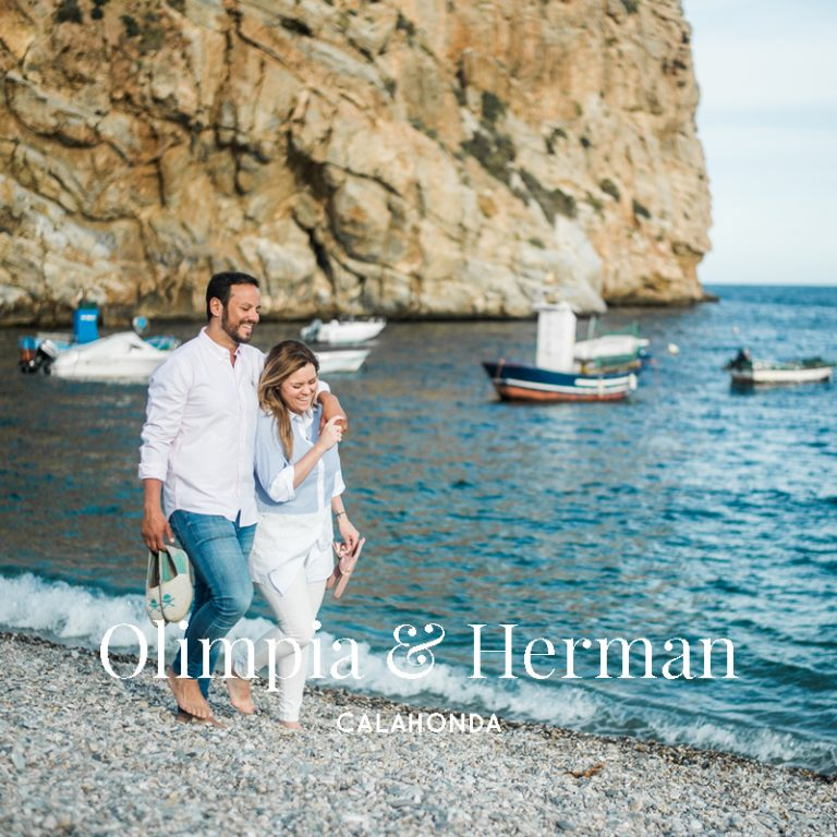 Olimpia & Herman